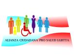 ACPS-LGBTTA Logo
