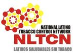 NLTCN spanish logo high res (2)