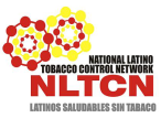 NLTCN spanish logo high res (2)